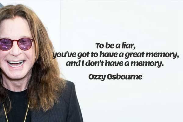 ozzy osbourne memes